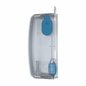 HOBOT 298 zásobník na vodu včetně trysky